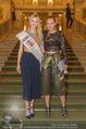 Fashion for Europe - Staatsoper - Do 14.07.2016 - Dragana STANKOVIC, Liliana Lilli KLEIN9