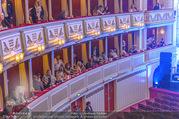 Fashion for Europe - Staatsoper - Do 14.07.2016 - 97