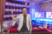 Fashion for Europe - Staatsoper - Do 14.07.2016 - Julian F.M. STOECKEL98