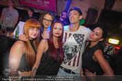 In da Club - Melkerkeller - Sa 16.07.2016 - 1