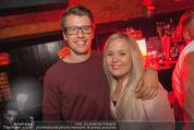 In da Club - Melkerkeller - Sa 16.07.2016 - 13