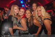 In da Club - Melkerkeller - Sa 16.07.2016 - 20