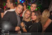 In da Club - Melkerkeller - Sa 16.07.2016 - 25