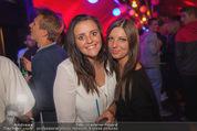 In da Club - Melkerkeller - Sa 16.07.2016 - 29