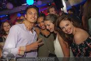 In da Club - Melkerkeller - Sa 16.07.2016 - 3
