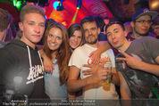 In da Club - Melkerkeller - Sa 16.07.2016 - 34