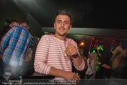 In da Club - Melkerkeller - Sa 16.07.2016 - 4