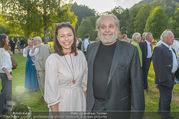 Premiere - Gutenstein - Do 21.07.2016 - Paulus MANKER, Elisabeth AUER10