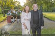 Premiere - Gutenstein - Do 21.07.2016 - Paulus MANKER, Elisabeth AUER11