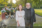 Premiere - Gutenstein - Do 21.07.2016 - Paulus MANKER, Elisabeth AUER12