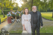 Premiere - Gutenstein - Do 21.07.2016 - Paulus MANKER, Elisabeth AUER13