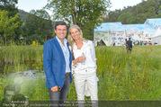 Premiere - Gutenstein - Do 21.07.2016 - Hubert Hupo und Claudia NEUPER17