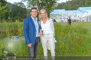 Premiere - Gutenstein - Do 21.07.2016 - Hubert Hupo und Claudia NEUPER18
