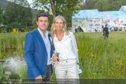 Premiere - Gutenstein - Do 21.07.2016 - Hubert Hupo und Claudia NEUPER19