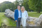 Premiere - Gutenstein - Do 21.07.2016 - Hubert Hupo und Claudia NEUPER20