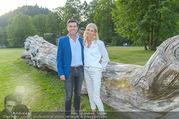 Premiere - Gutenstein - Do 21.07.2016 - Hubert Hupo und Claudia NEUPER21