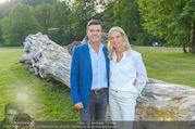 Premiere - Gutenstein - Do 21.07.2016 - Hubert Hupo und Claudia NEUPER22