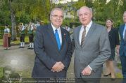 Premiere - Gutenstein - Do 21.07.2016 - Wolfgang BRANDSTETTER, Erwin PR�LL28