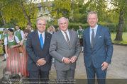 Premiere - Gutenstein - Do 21.07.2016 - Wolfgang BRANDSTETTER, Erwin PR�LL, Michael KREUZER30