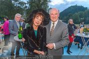 Premiere - Gutenstein - Do 21.07.2016 - Andrea ECKERT, Erwin PR�LL36
