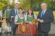 Premiere - Gutenstein - Do 21.07.2016 - Wolfgang BRANDSTETTER8