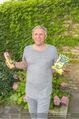 Spar Veganz Präsentation - Kochstelle - Di 26.07.2016 - Jan BREDACK2