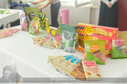 Spar Veganz Präsentation - Kochstelle - Di 26.07.2016 - Produkte, Produktfoto9