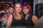 Birthday Club - Melkerkeller - Fr 05.08.2016 - 31