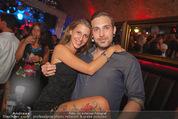 Birthday Club - Melkerkeller - Fr 05.08.2016 - 4