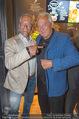 Opening - Le Burger Restaurant - Di 09.08.2016 - Gerhard ZADROBILEK, Rudi SEMRAD25