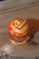 Opening - Le Burger Restaurant - Di 09.08.2016 - Siegerburger beim Promi-Burger-Wettbewerb54