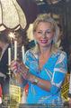 Elfriede Ott Ehrung - Marchfelderhof - Do 11.08.2016 - Martina FASSLABEND21