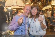 Elfriede Ott Ehrung - Marchfelderhof - Do 11.08.2016 - Andy LEE LANG, Claudia KRISTOVIC-BINDER23
