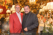 Elfriede Ott Ehrung - Marchfelderhof - Do 11.08.2016 - Peter HORAK, Werner AUER27