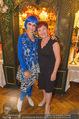 Elfriede Ott Ehrung - Marchfelderhof - Do 11.08.2016 - Domino BLUE, Dagmar TRUXA28