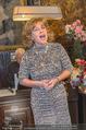 Elfriede Ott Ehrung - Marchfelderhof - Do 11.08.2016 - Ulrike STEINSKY30
