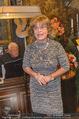 Elfriede Ott Ehrung - Marchfelderhof - Do 11.08.2016 - Ulrike STEINSKY32