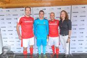 Samsung Charity Cup - Sportplatz Alpbach - Di 30.08.2016 - 100