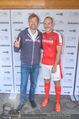 Samsung Charity Cup - Sportplatz Alpbach - Di 30.08.2016 - Markus BREITENECKER, Alejandro PLATER105