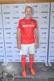Samsung Charity Cup - Sportplatz Alpbach - Di 30.08.2016 - Alejandro PLATER108