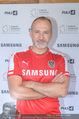 Samsung Charity Cup - Sportplatz Alpbach - Di 30.08.2016 - Alejandro PLATER109