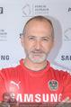 Samsung Charity Cup - Sportplatz Alpbach - Di 30.08.2016 - Alejandro PLATER110