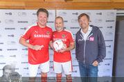 Samsung Charity Cup - Sportplatz Alpbach - Di 30.08.2016 - 111