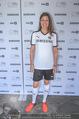 Samsung Charity Cup - Sportplatz Alpbach - Di 30.08.2016 - Natalia CORRALES-DIEZ112