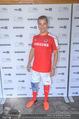 Samsung Charity Cup - Sportplatz Alpbach - Di 30.08.2016 - 113