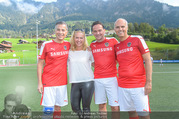 Samsung Charity Cup - Sportplatz Alpbach - Di 30.08.2016 - 116
