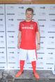 Samsung Charity Cup - Sportplatz Alpbach - Di 30.08.2016 - 117