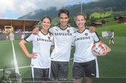 Samsung Charity Cup - Sportplatz Alpbach - Di 30.08.2016 - 120