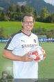 Samsung Charity Cup - Sportplatz Alpbach - Di 30.08.2016 - Ronny ROGGENBAUER121