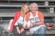 Samsung Charity Cup - Sportplatz Alpbach - Di 30.08.2016 - Christina RUPPRECHTER-R�DLACH, Marika LICHTER122